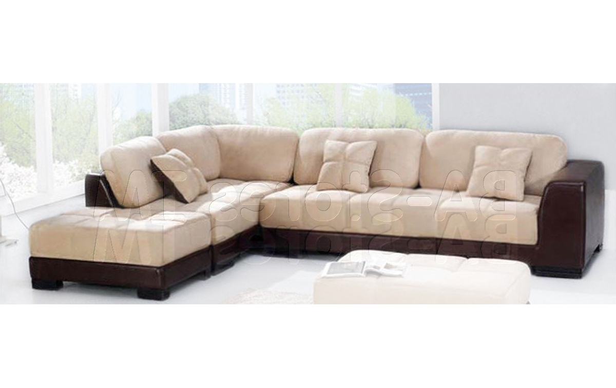 Cur Nyc Sectional Sofas With Regard To Cleanupflorida Gallery 19 Of