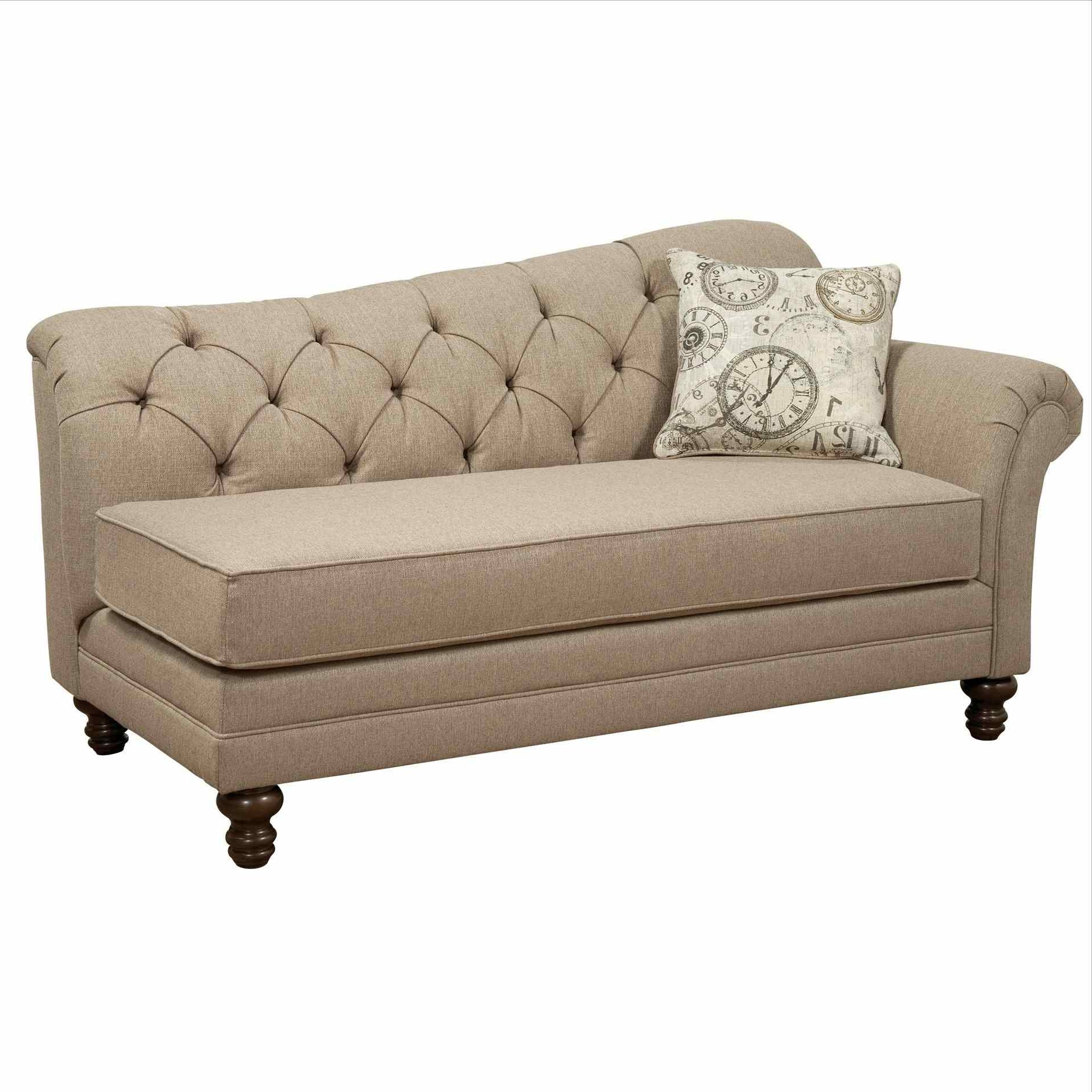 Current Old Fashioned Sofas For Sofa : Old Fashioned Sofa Sofas (View 1 of 20)