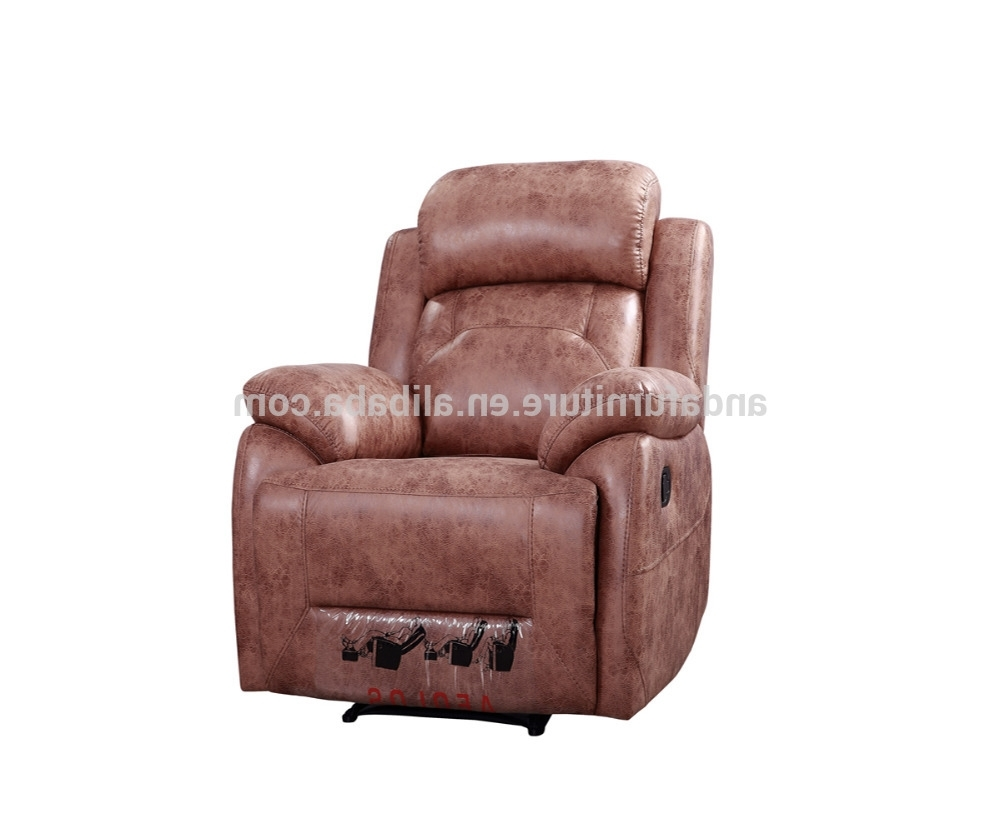 Current Rocking Sofa Chairs Inside Rocker Recliner Sofa, Rocker Recliner Sofa Suppliers And (View 3 of 20)