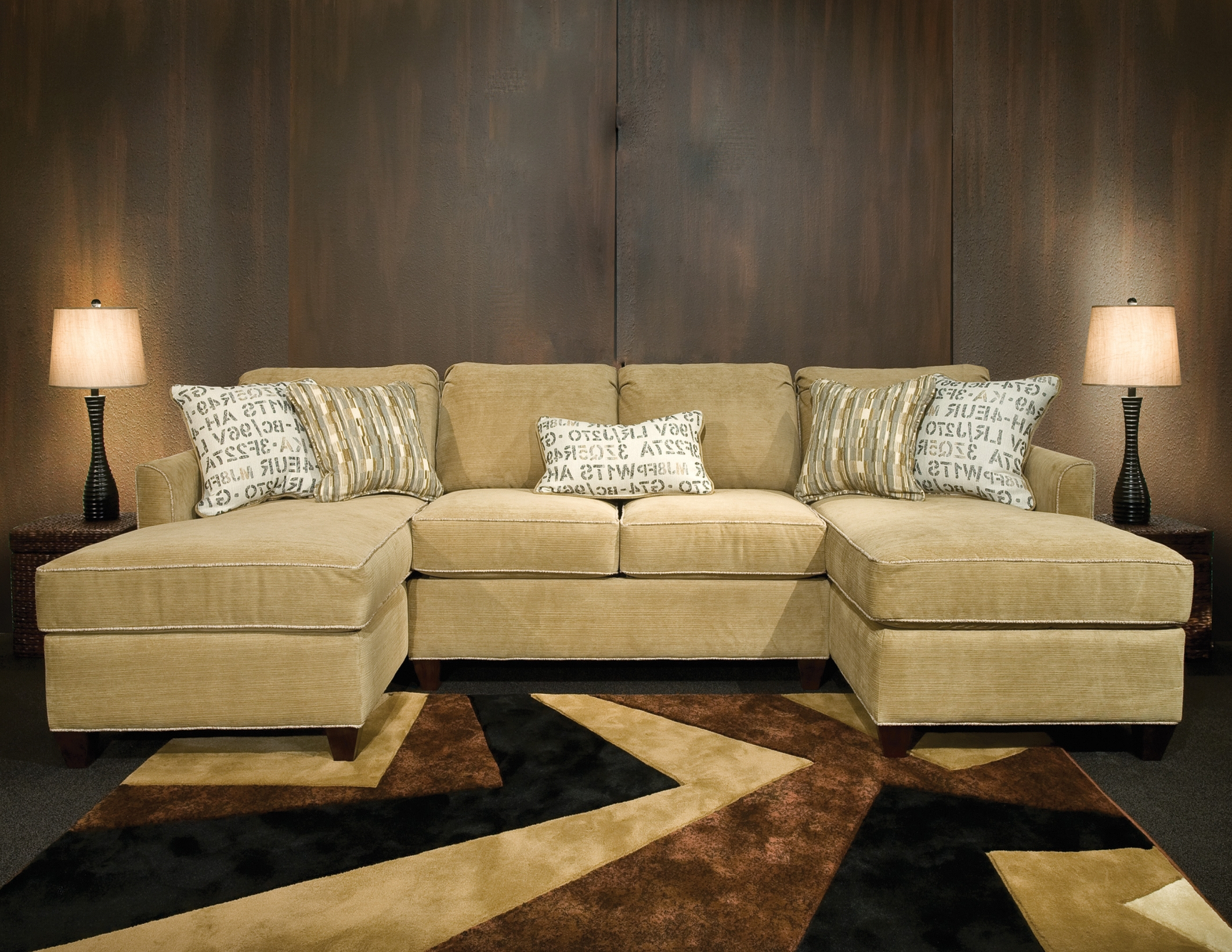 Current Rooms To Go Sectional Sofas Intended For Rooms To Go Sofas – Free Online Home Decor – Techhungry (View 5 of 20)