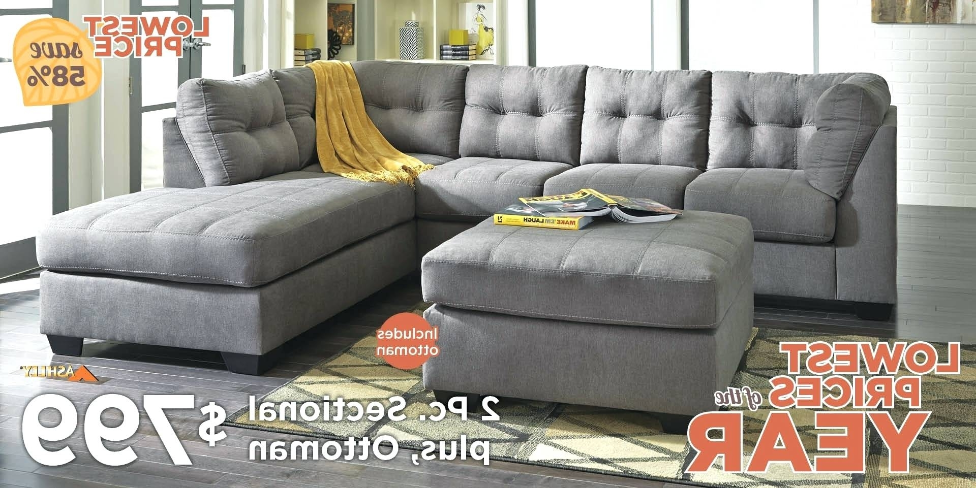 Current Sam Levitz Furniture Tucson Az Two Piece Sectional With Full With Sam  Levitz Sectional Sofas