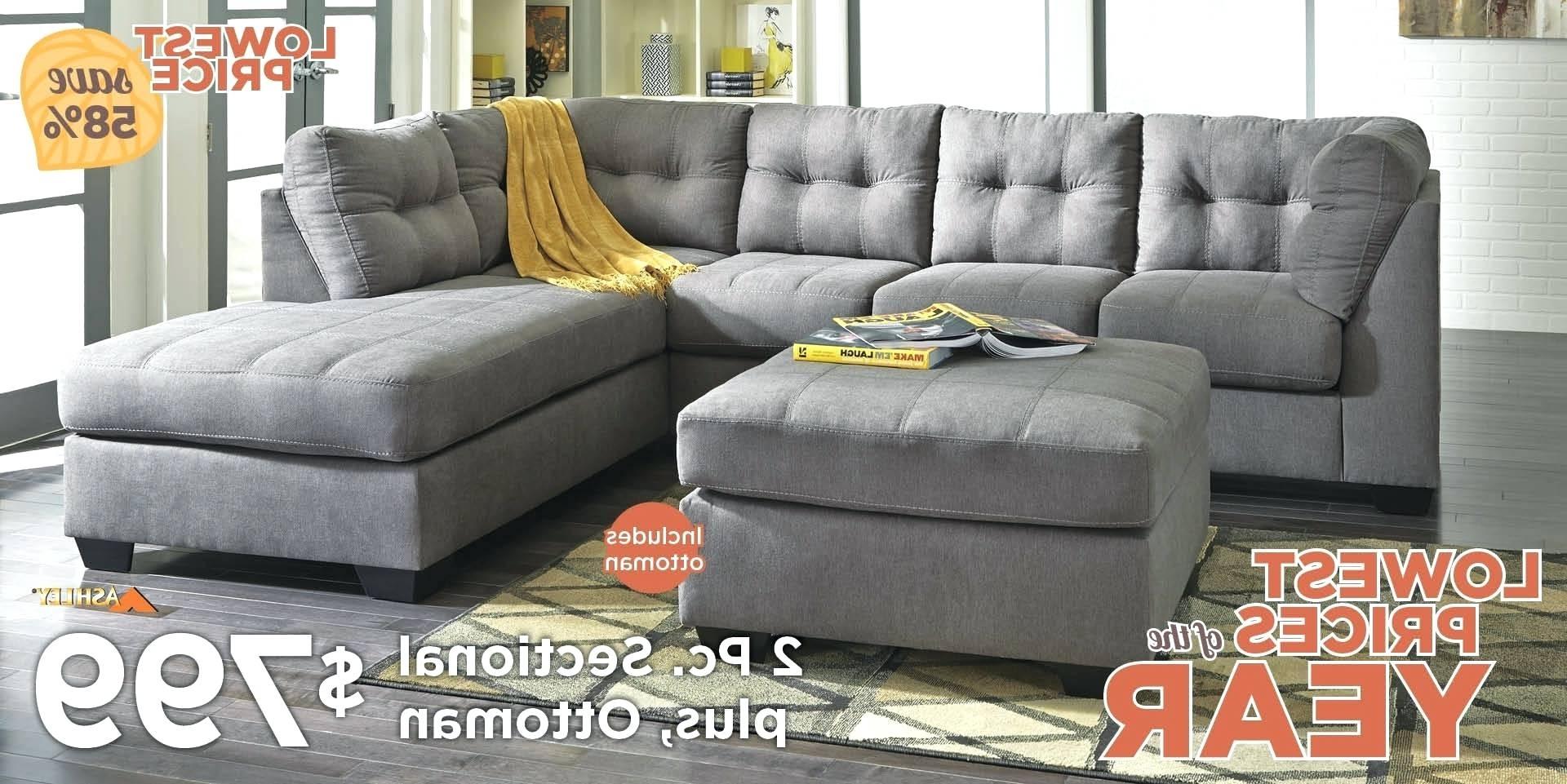 Current Sam Levitz Furniture Tucson Az Two Piece Sectional With Full With Sam Levitz Sectional Sofas (View 2 of 20)