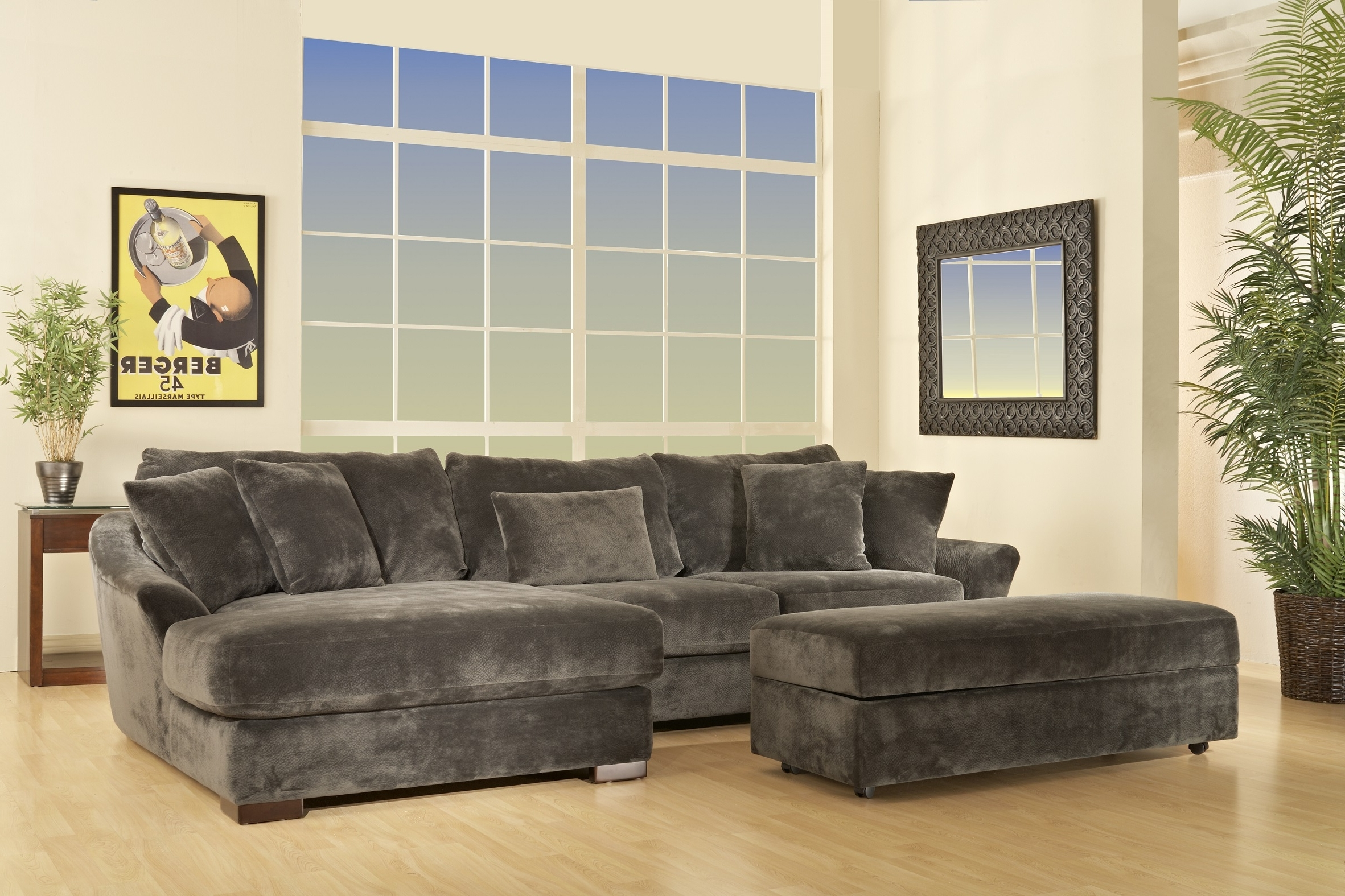 Current Sectional Sofa Design: Free Picture Sectional Sofas Atlanta Sofa  With Regard To Sectional Sofas
