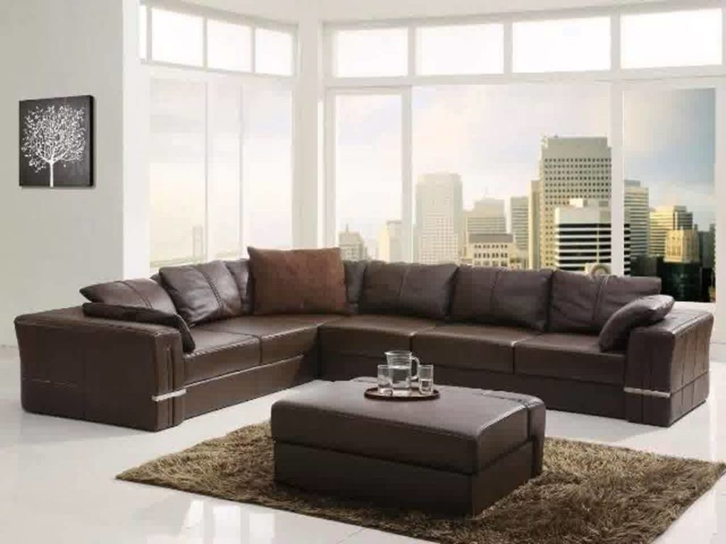 Current Sectional Sofas At Atlanta Throughout Amazing Sectional Sofas Atlanta 23 With Additional Sofas And (View 2 of 20)