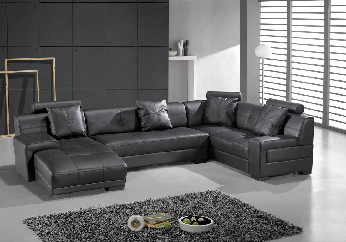Current Sectional Sofas In Houston Tx In Hokku Designs Houston Sectional & Reviews (View 3 of 20)