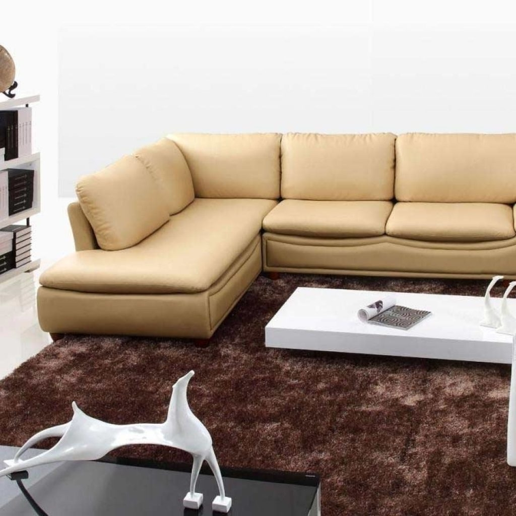 Current Sectional Sofas With Recliners For Small Spaces In Photos Funky Sectional Sofas – Buildsimplehome (View 13 of 20)