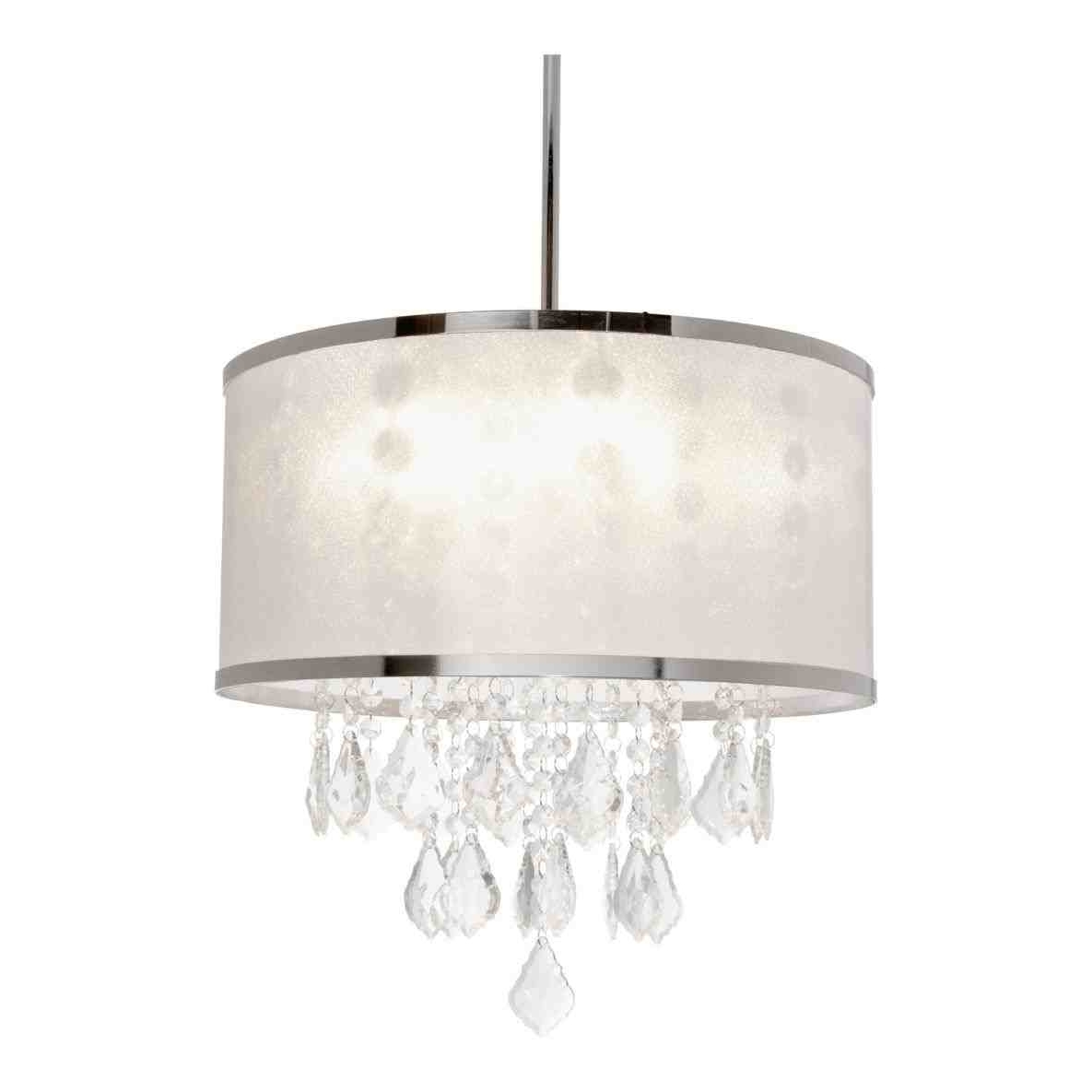 Current Small Chandelier Table Lamps With Regard To Chandelier Table Lamp Collection Of Small Chandelier Table Lamps (View 20 of 20)