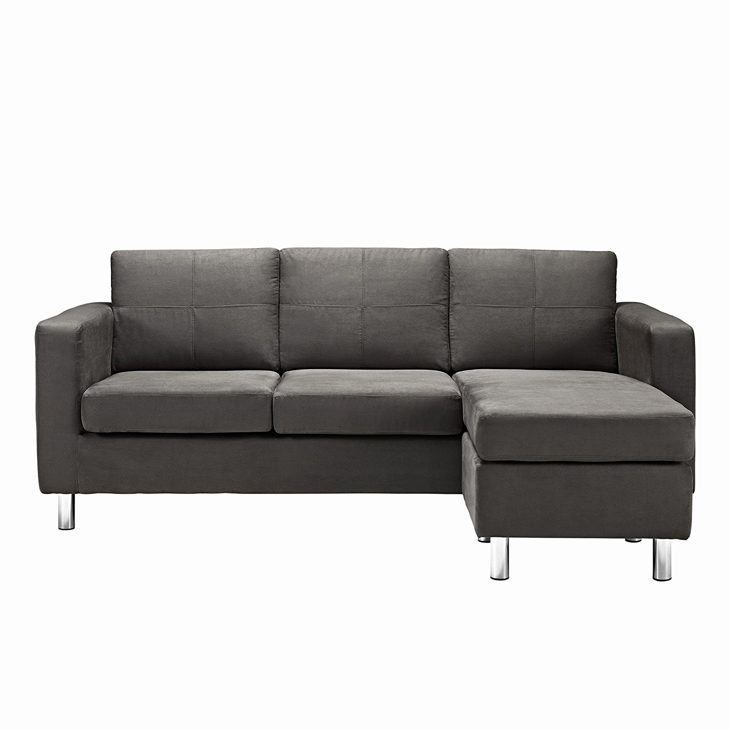 Current Small Scale Sofas Intended For Fresh Small Scale Furniture Sectional 2018 – Couches Ideas (Gallery 8 of 20)