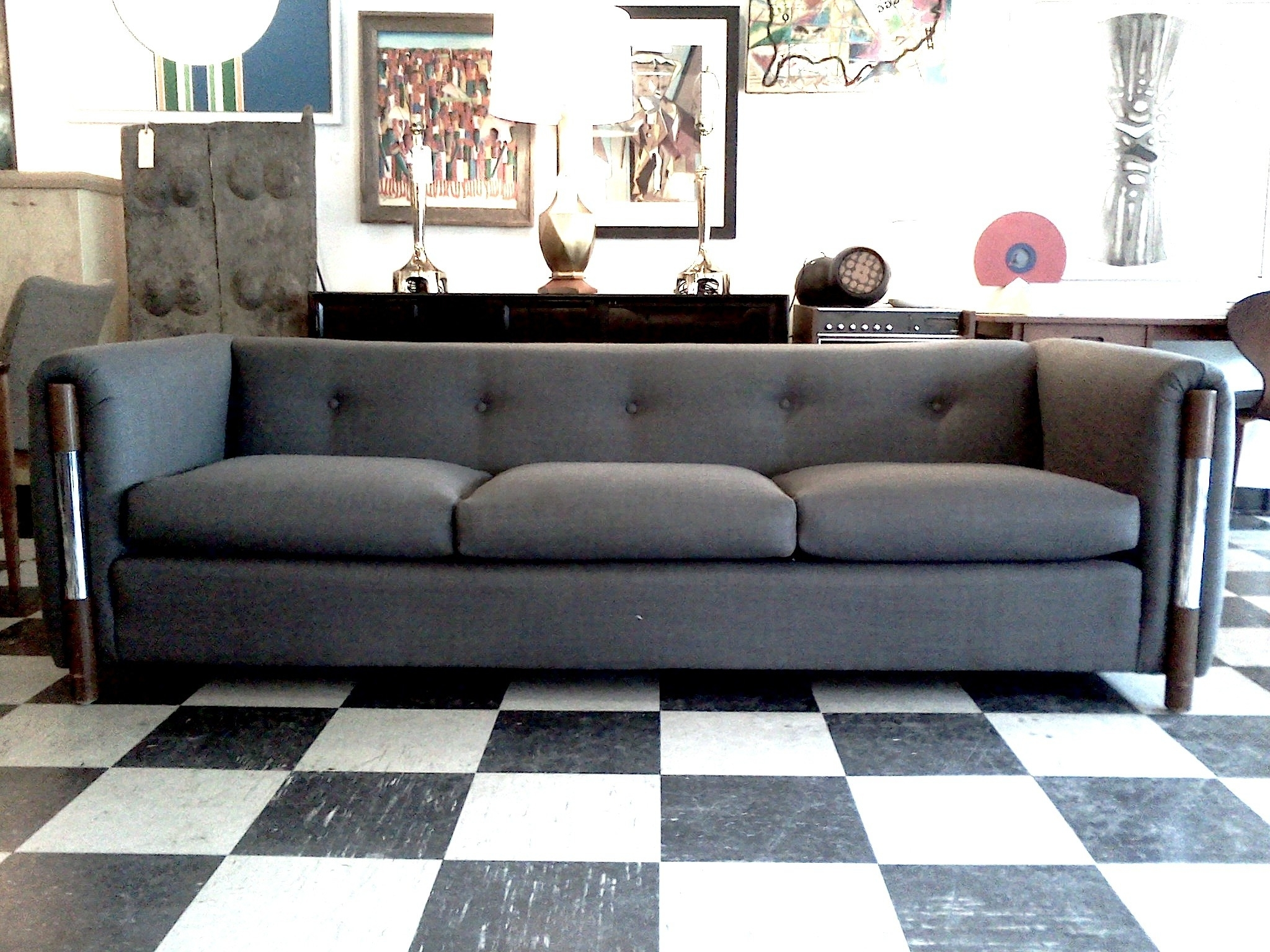 Cur Sofa Creations Richmond Va The Room Havertys Throughout Virginia Beach Sectional Sofas