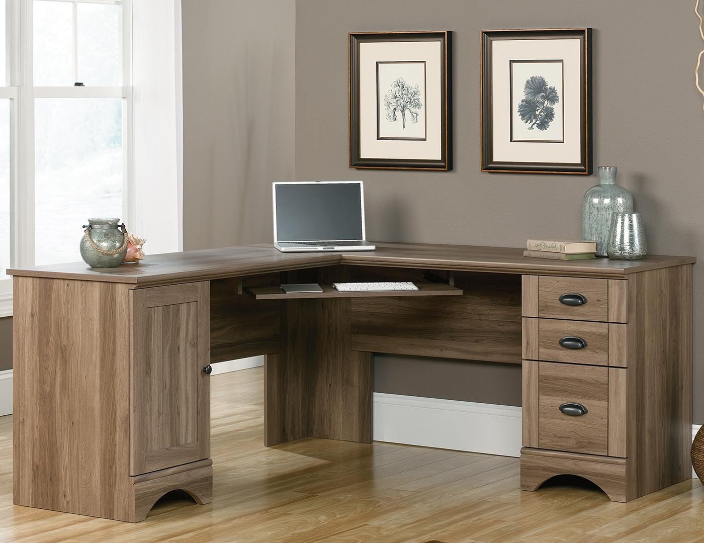 Current Steinhafels – Office – Desks With Regard To Computer Desks Under $ (View 14 of 20)