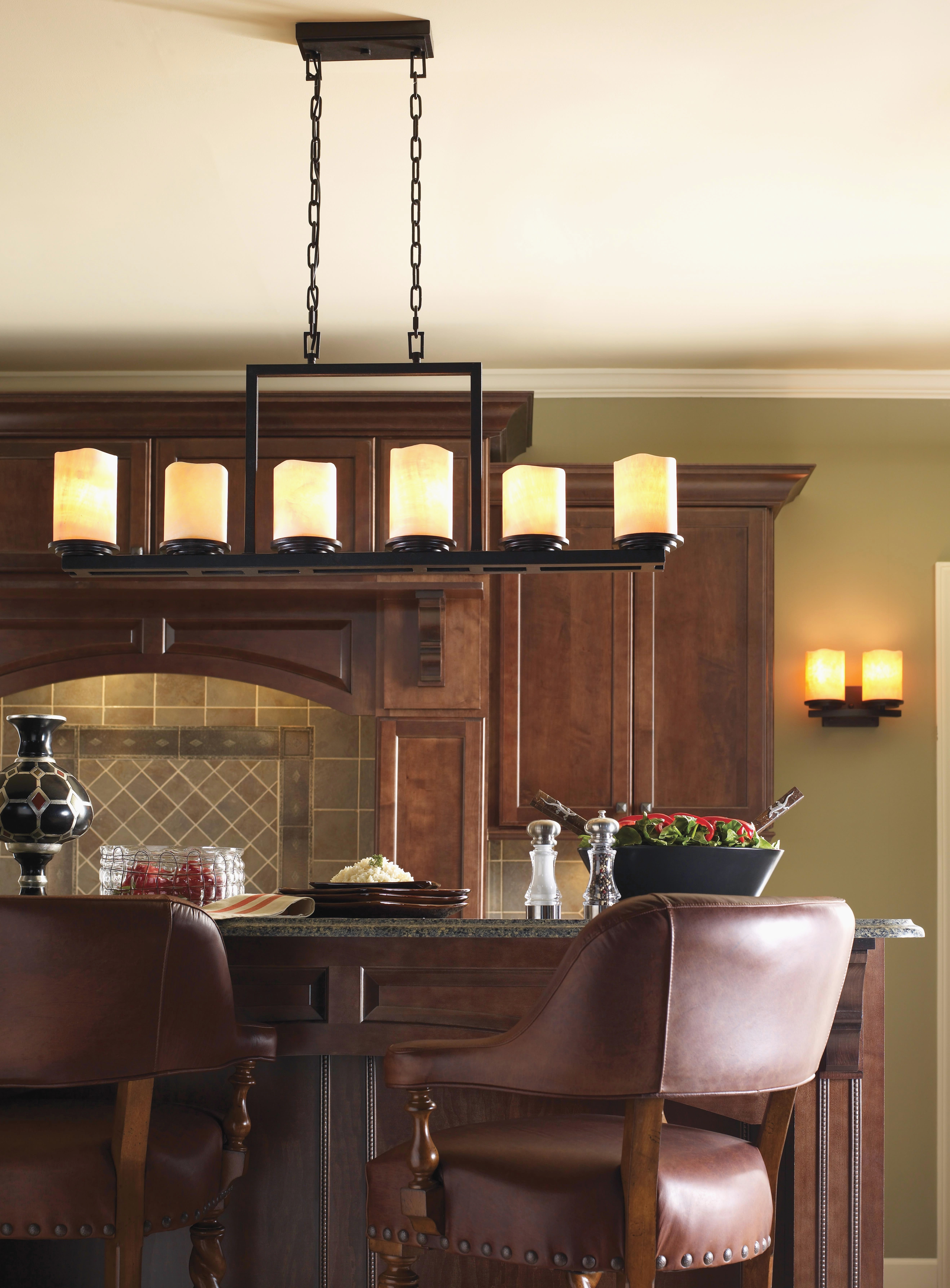 Current Trendy Chandeliers With Regard To Linear Dining Room Chandeliers Trendy Ideas Traditional Dining Room (View 19 of 20)