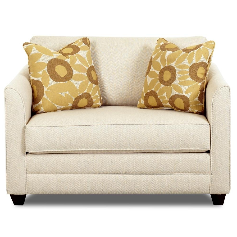 Photos Of Twin Sleeper Sofa Chairs
