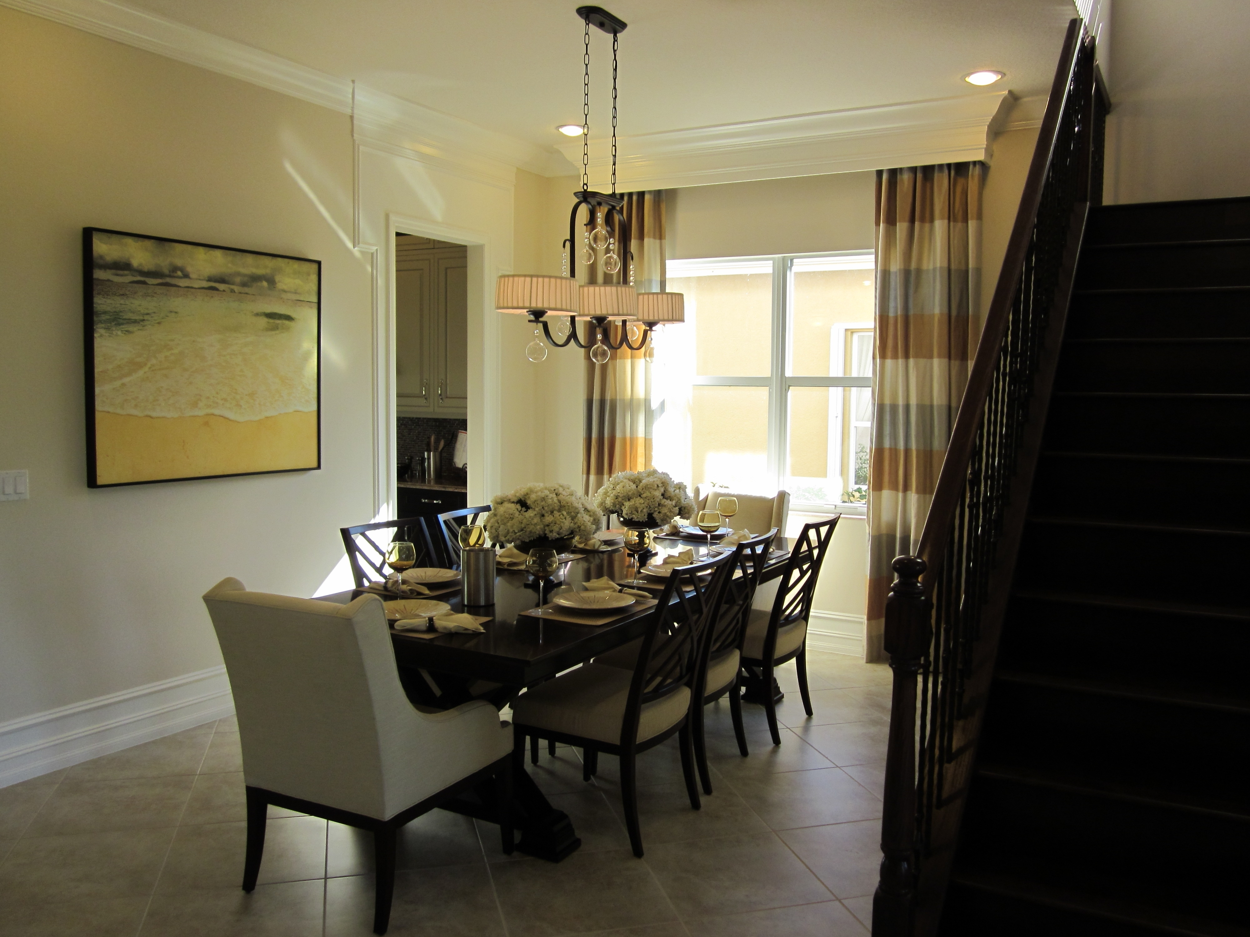 Current Wonderfull Design Dining Room Chandelier Fashionable Ideas Dining Inside Table Chandeliers (View 7 of 20)