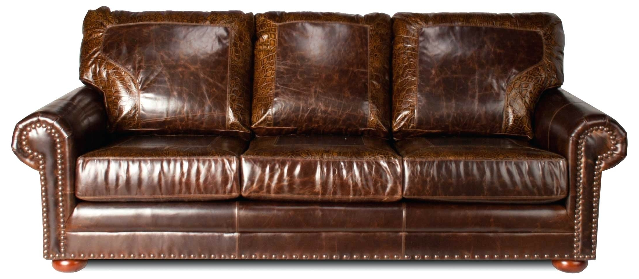 Custom Leather Sofas Toronto Sofa North Carolina Sectional San Throughout Most Up To Date Made In