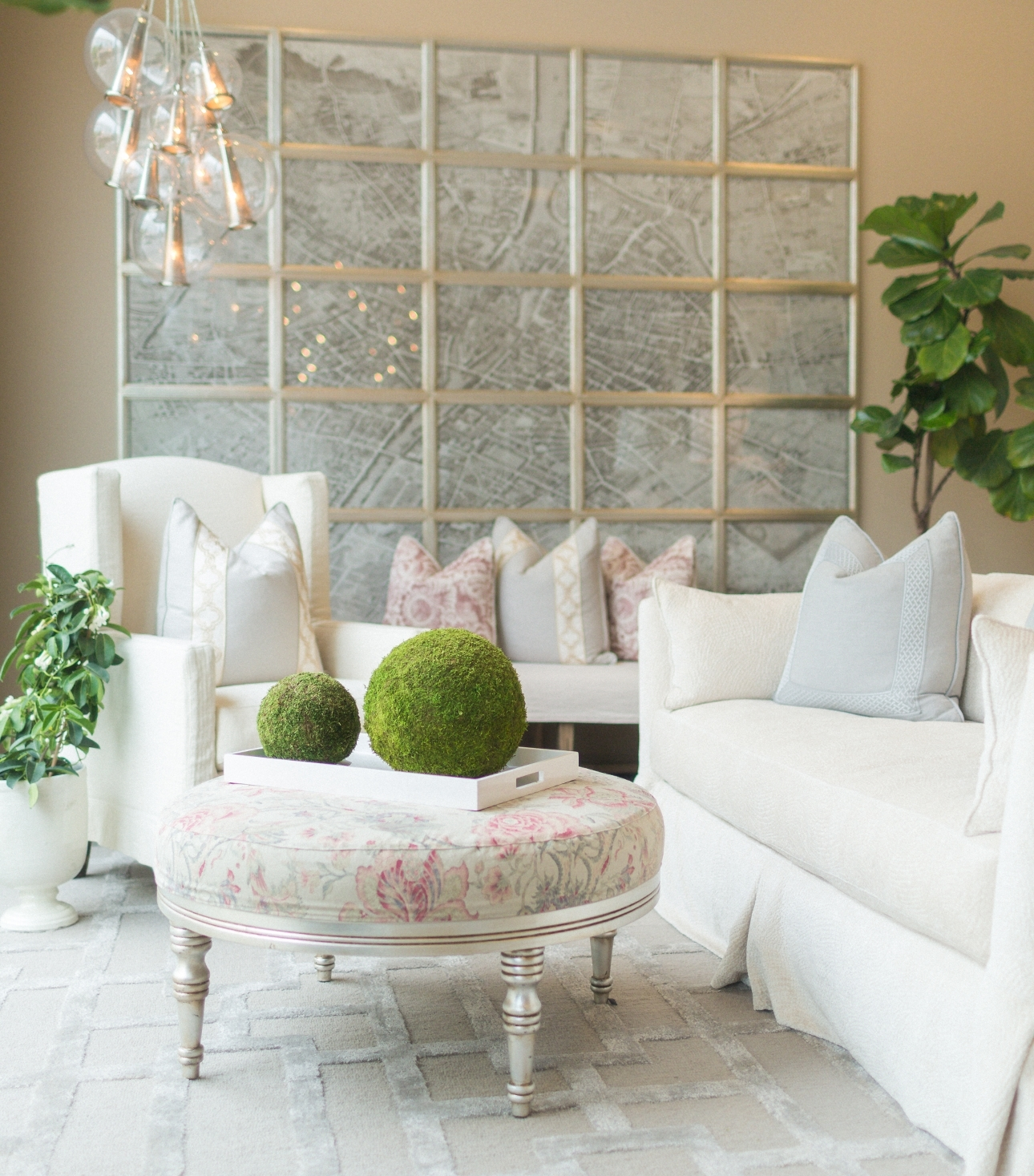 Custom Luxury Furniture (View 8 of 20)