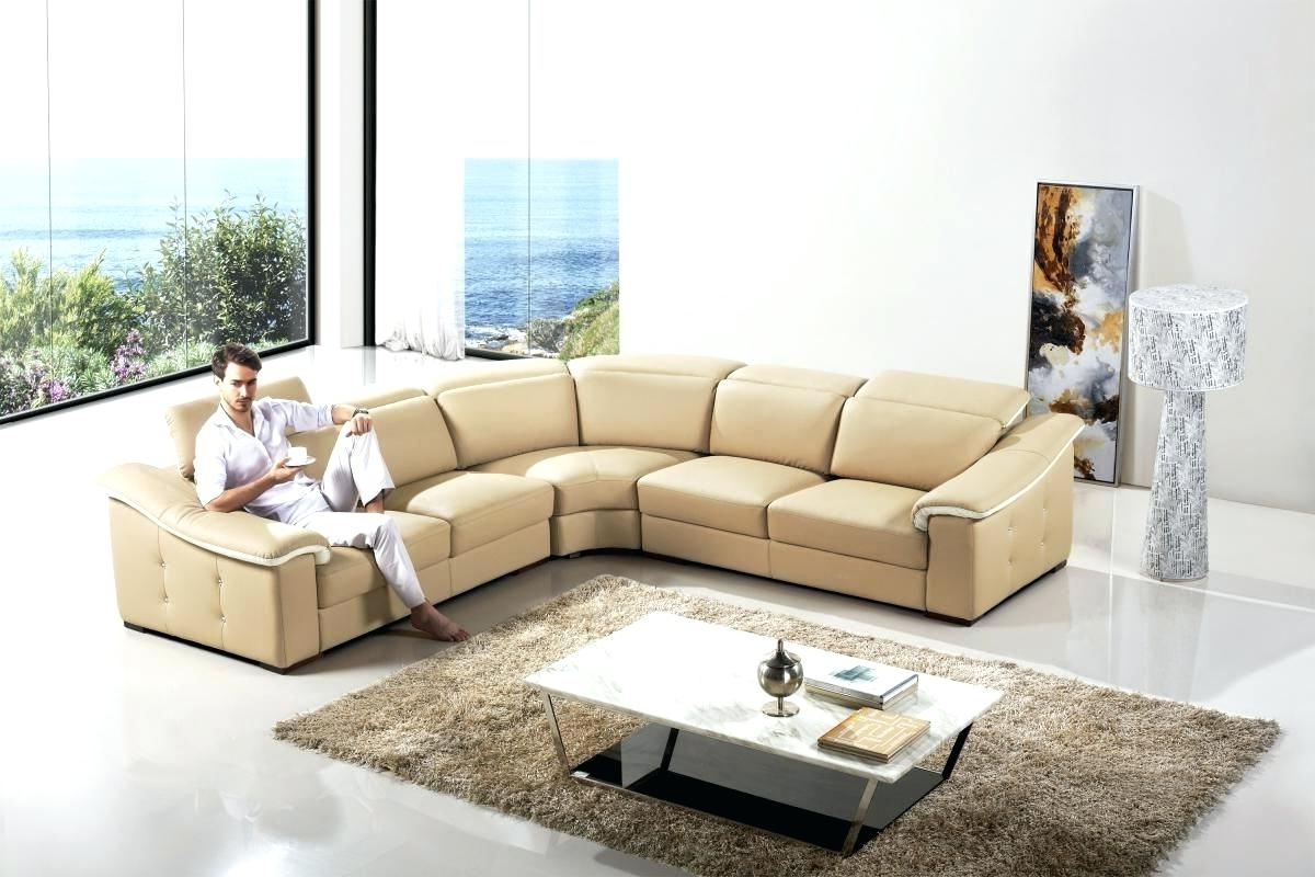 Custom Made Sectional Sofas Intended For Recent Amazing Custom Made Sectional Sofas – Mediasupload (View 11 of 20)