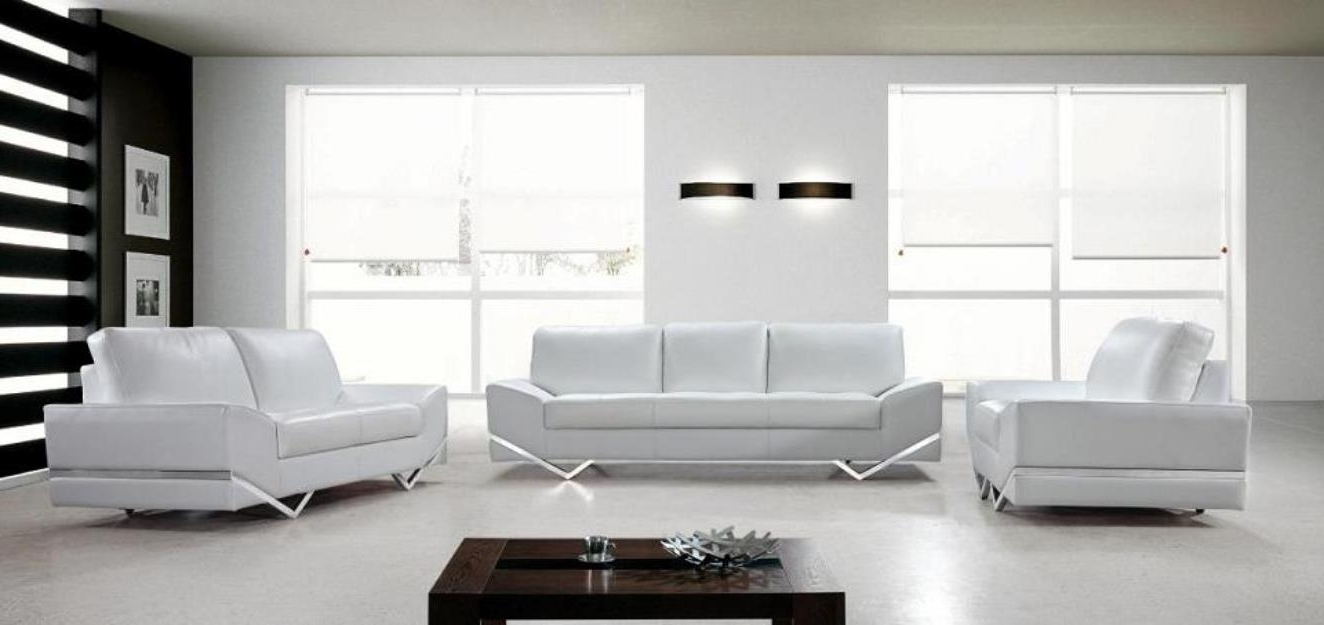 Customized Sofas In Dubai & Across Uae Call 0566 00 9626</ With Regard To Famous Customized Sofas (View 2 of 20)