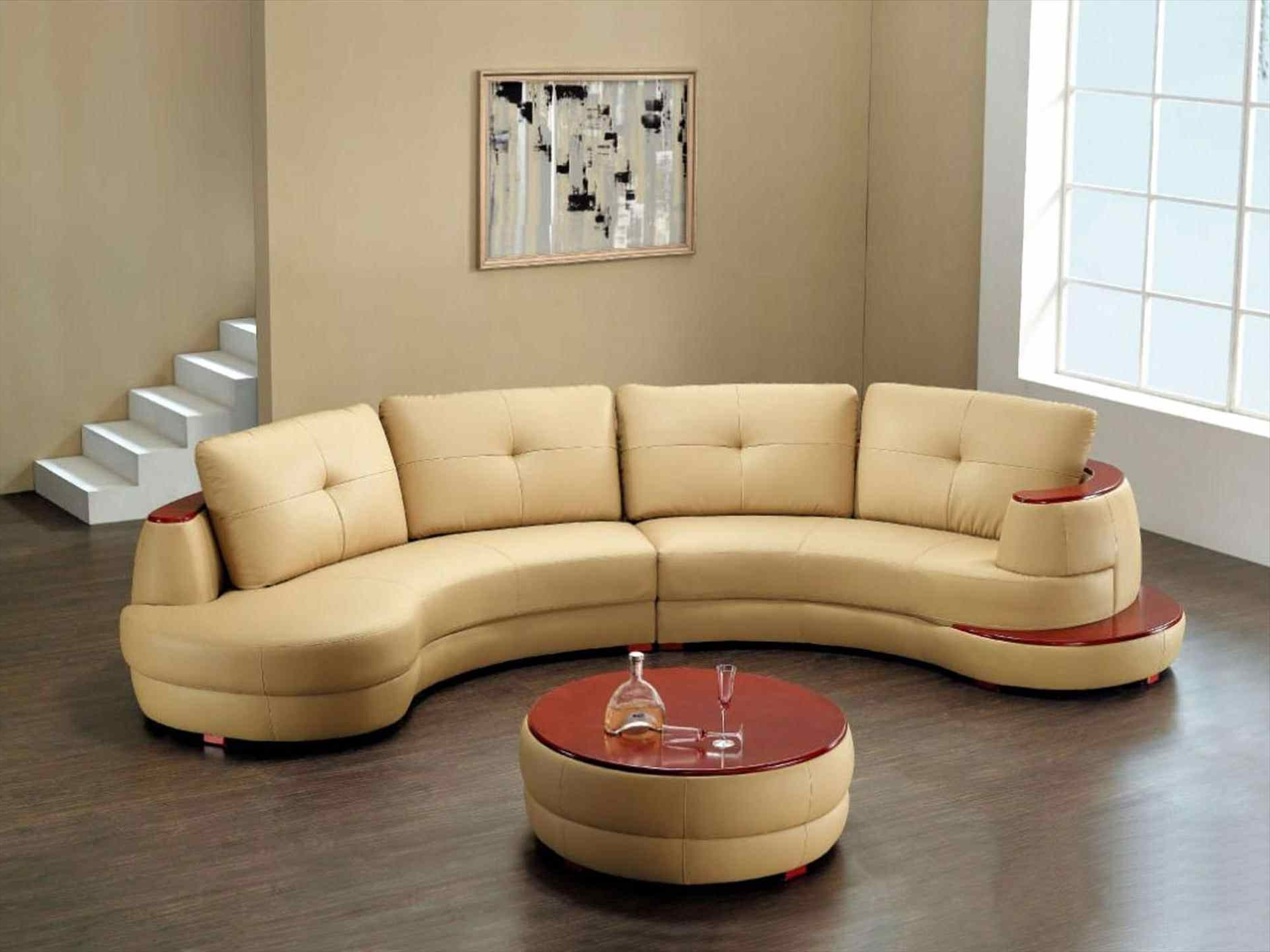 Customized Sofas Inside Widely Used Couch : Uae Call Settees Sofa Small Circle Couch Customized Sofas (View 4 of 20)