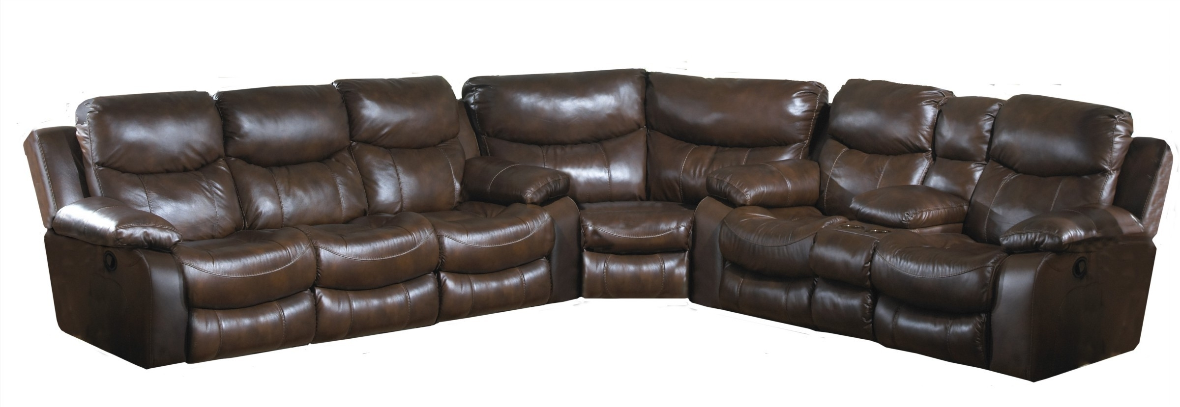 Dallas Sectional Sofas Inside 2018 Sectional – Tobaccocatnapper (View 18 of 20)