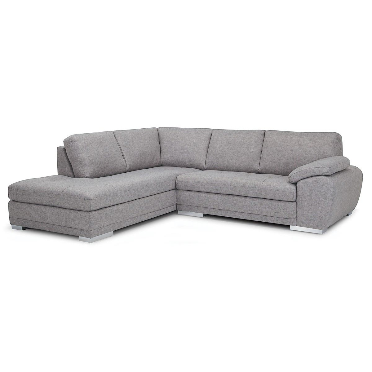 Danco Modern Regarding Well Known Miami Sectional Sofas (View 18 of 20)