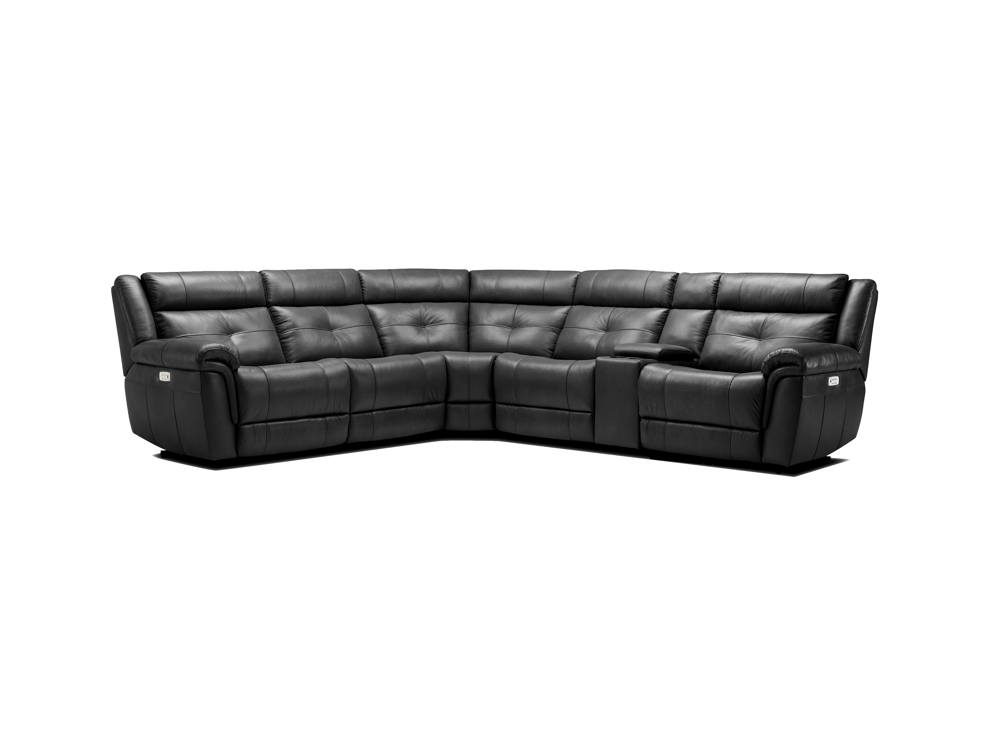 Dayton Ohio Sectional Sofas For Popular Sectional Sofas, Leather Sectional, Couch (View 5 of 20)