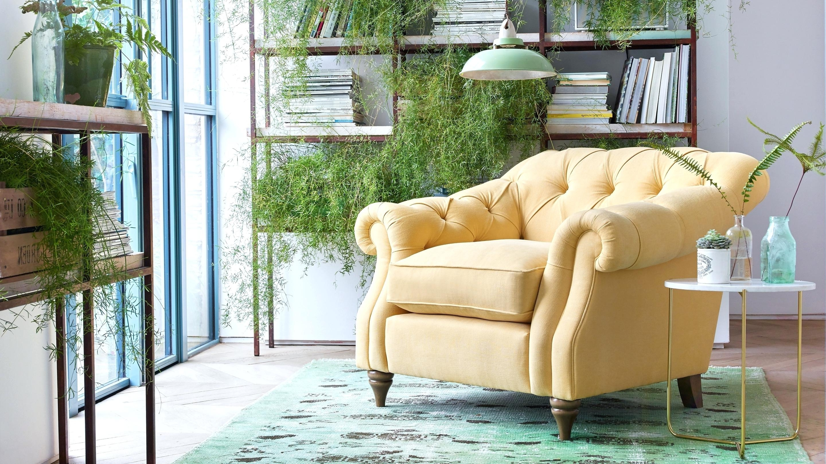 Decoration: Types Of Sofas Full Size Fabric Old Fashioned Sofa Pertaining To Most Popular Old Fashioned Sofas (View 2 of 20)
