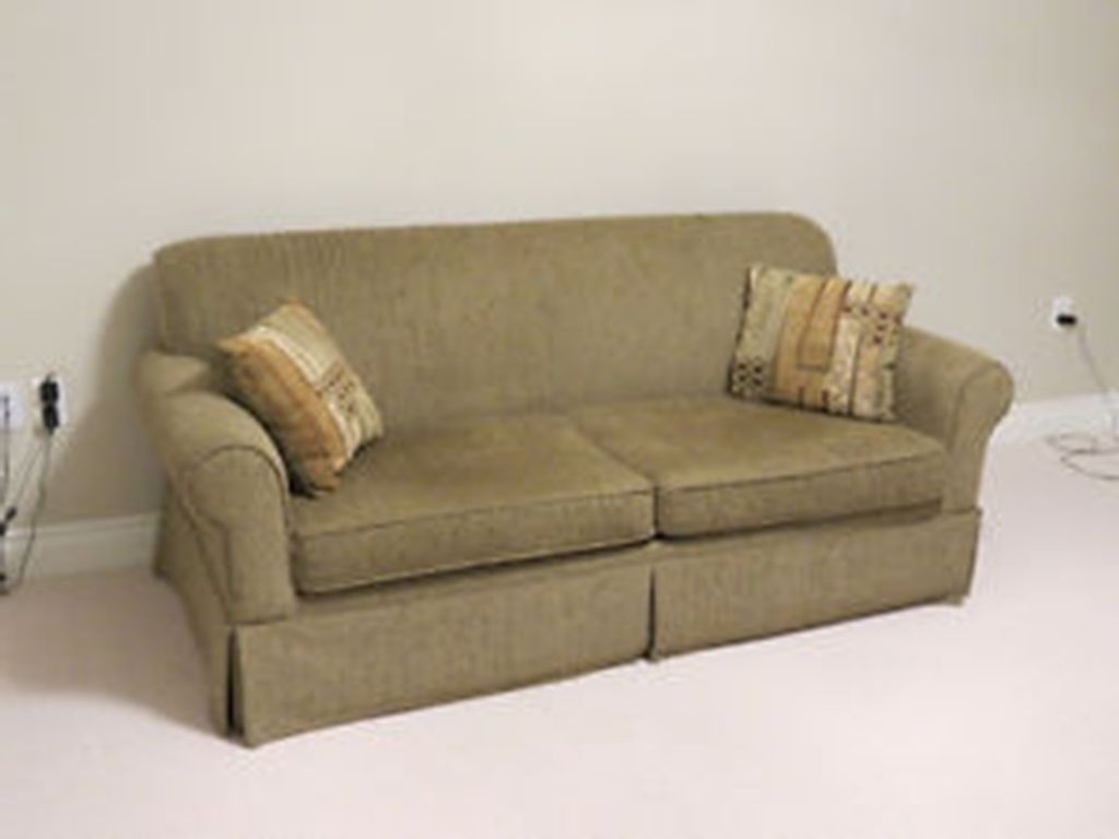 Decorspot Regarding Well Known Sears Sofas (View 5 of 20)