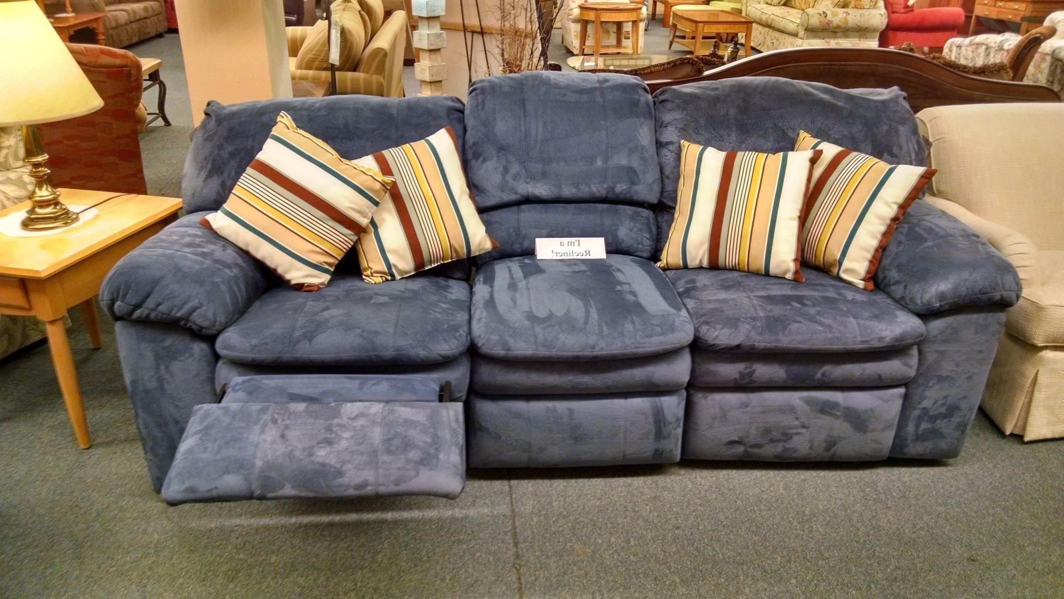 Delmarva Furniture Consignment (View 6 of 20)