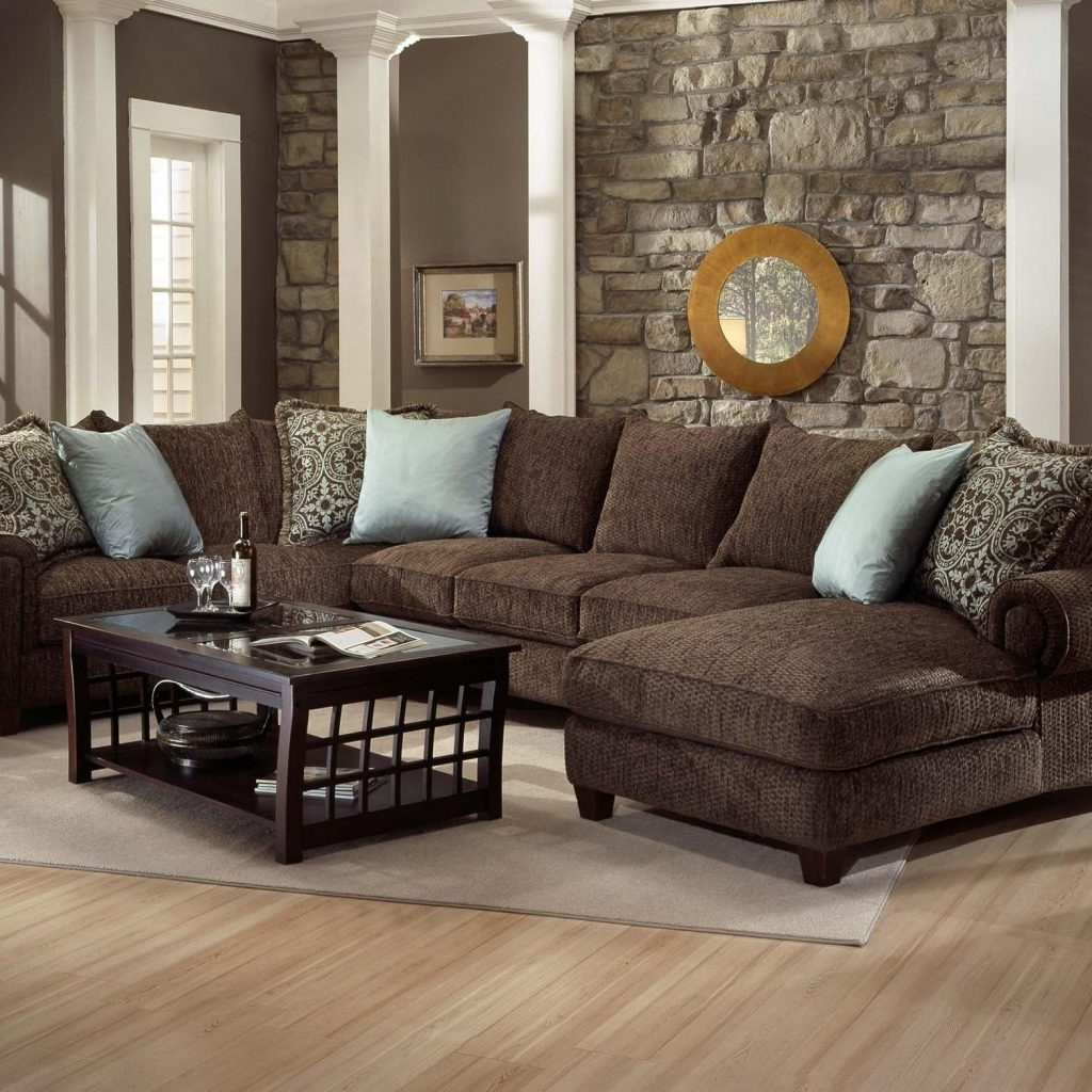 Denver Sectional Sofas Pertaining To Most Popular Collection Sectional Sofa Denver – Buildsimplehome (Gallery 5 of 20)