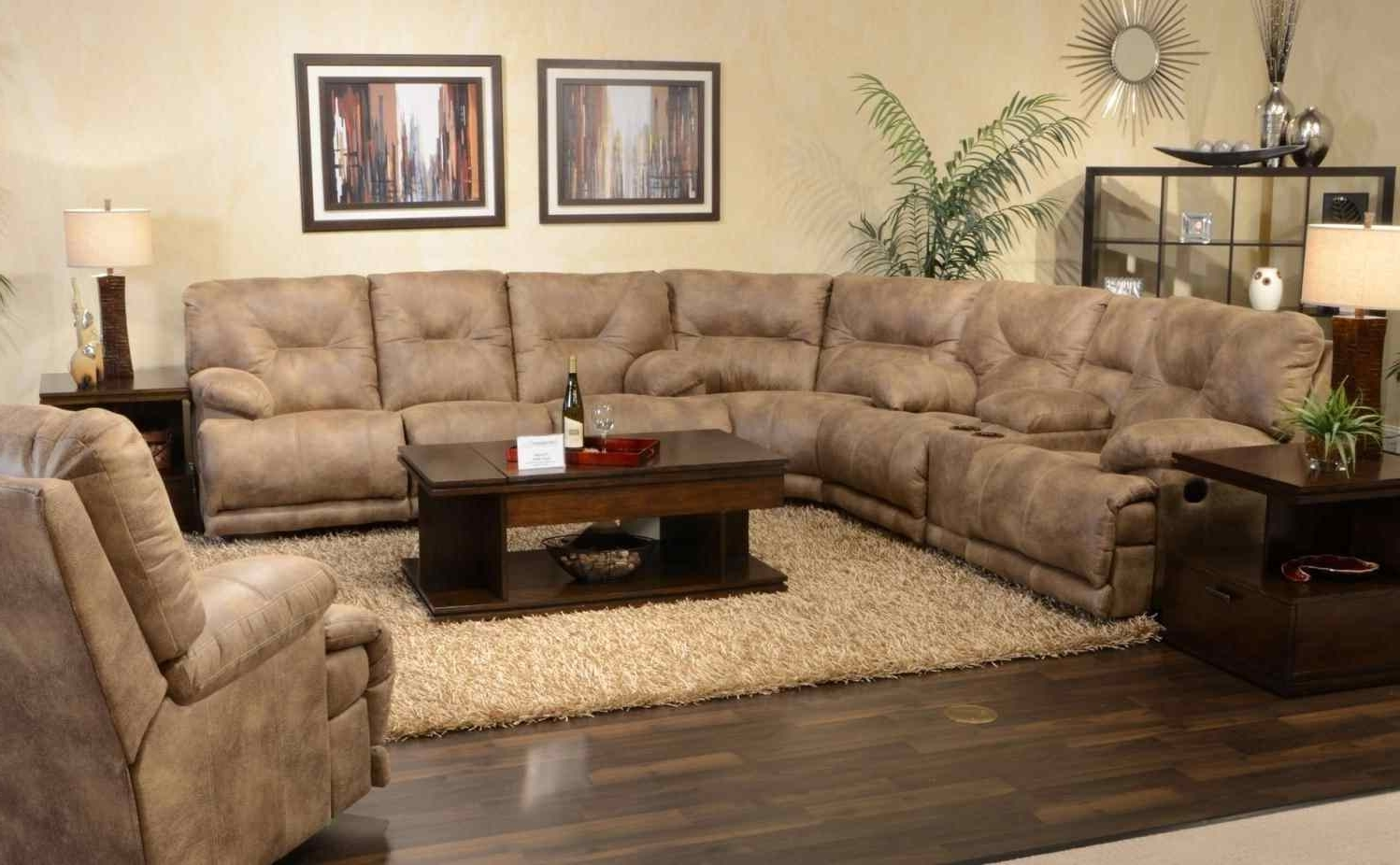 Denver Sectional Sofas Regarding Best And Newest Sectional Sofas Denver (View 11 of 20)