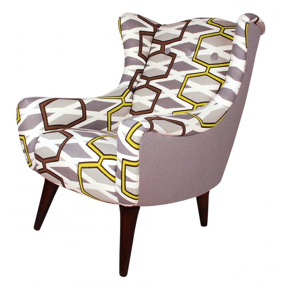 Depositphotos Retro Furniture And Home Accessories – Andrea Outloud In Widely Used Retro Sofas And Chairs (View 5 of 20)