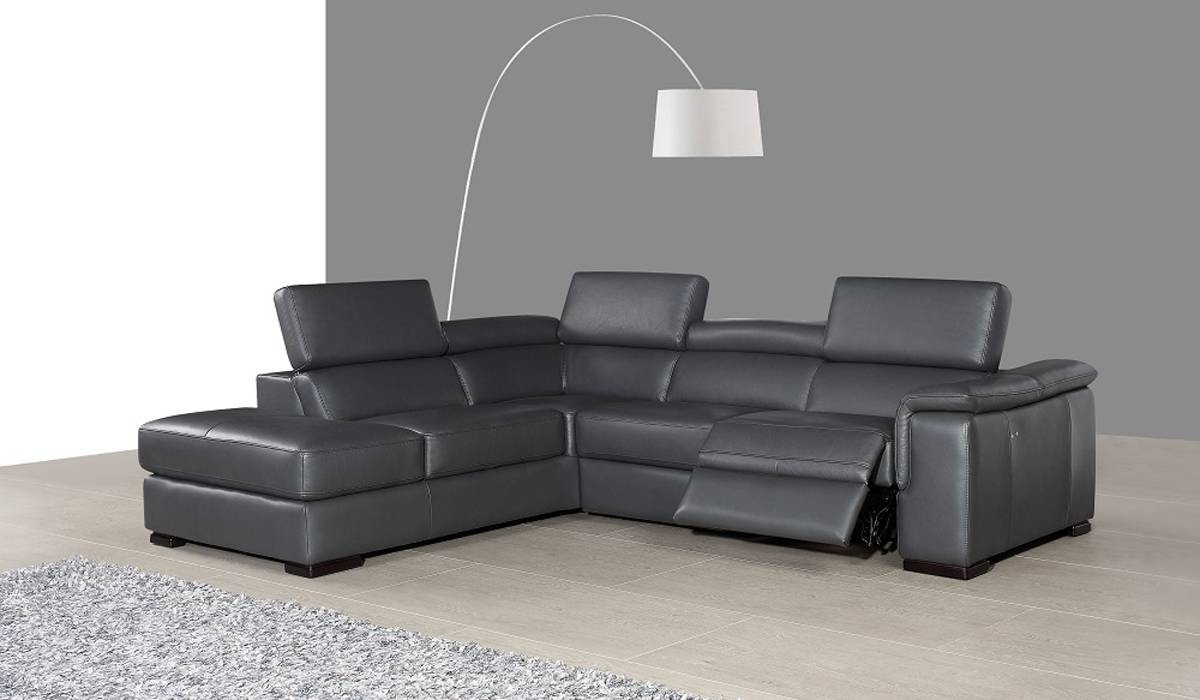 Des Moines Ia Sectional Sofas Intended For Most Recent Unique Corner Sectional L Shape Sofa Des Moines Iowa Natuzzi Jm (Gallery 1 of 20)