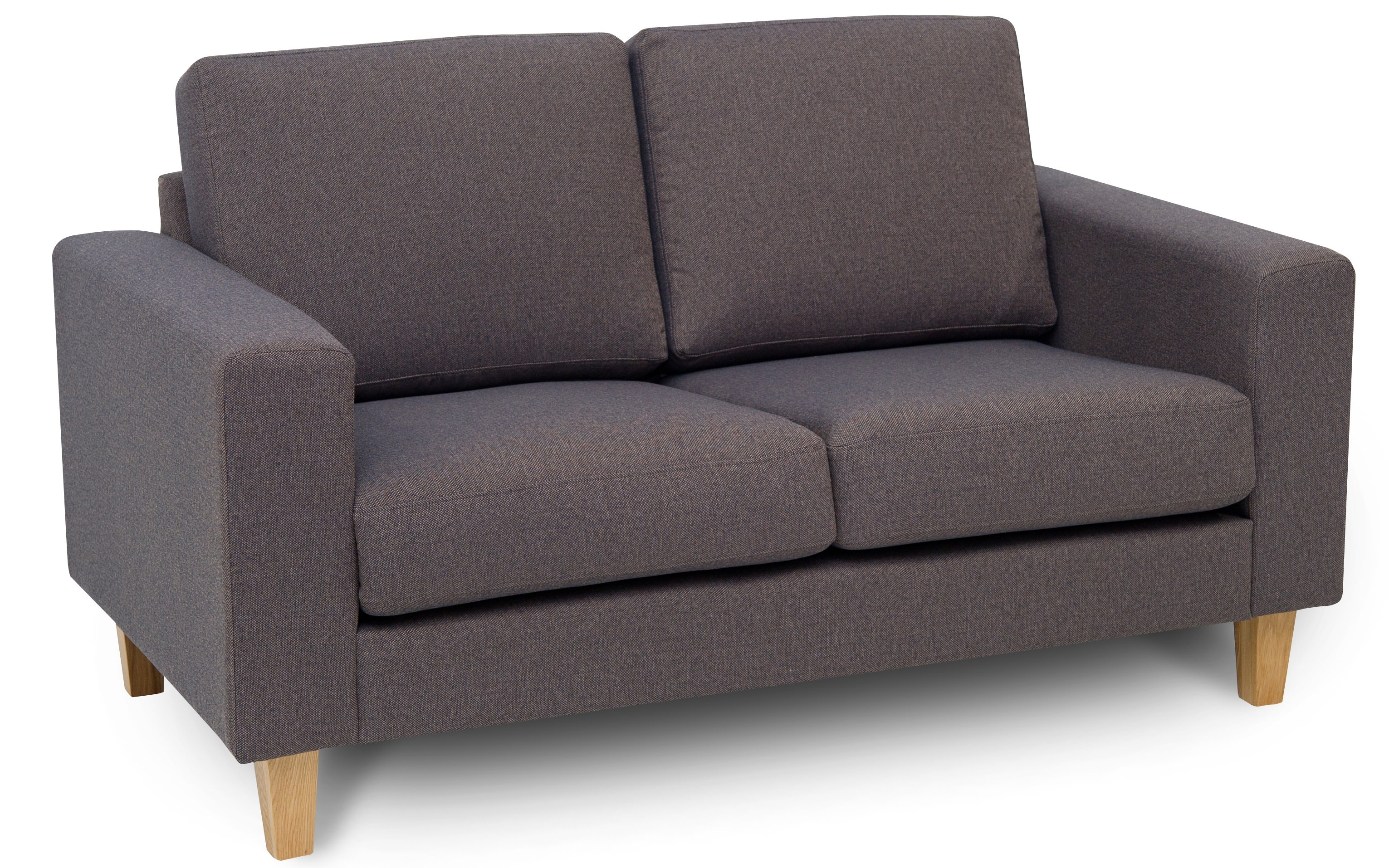Designer Sofas (View 3 of 20)