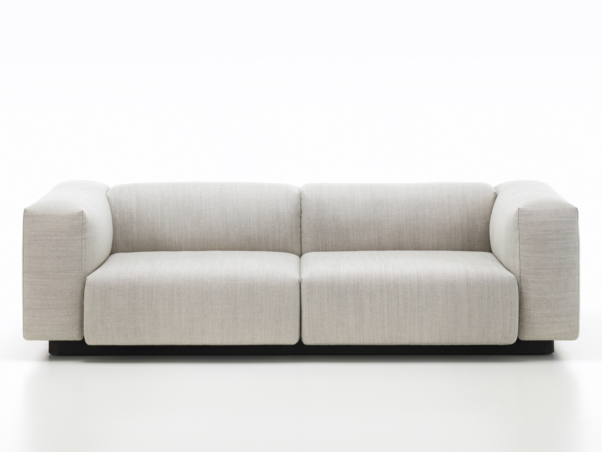 Designer Sofas, Contemporary & Modern Sofas From Nest.co.uk Intended For Preferred Modern Sofas (Gallery 5 of 20)