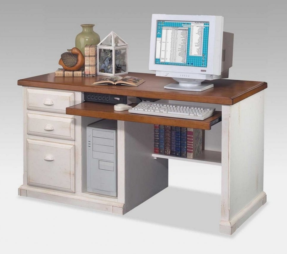 Desk : Buy Home Desk Quality Office Furniture Multi Computer Desk Inside Fashionable Quality Computer Desks (Gallery 14 of 20)