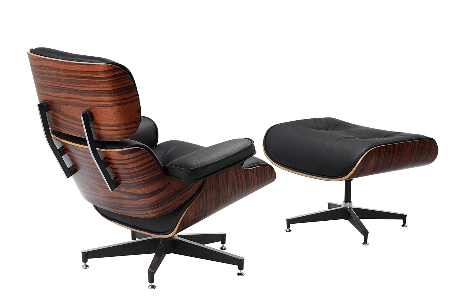 Desk Chairs Without Wheels Within Well Known Executive Office Chairs Without Wheels (Gallery 10 of 20)