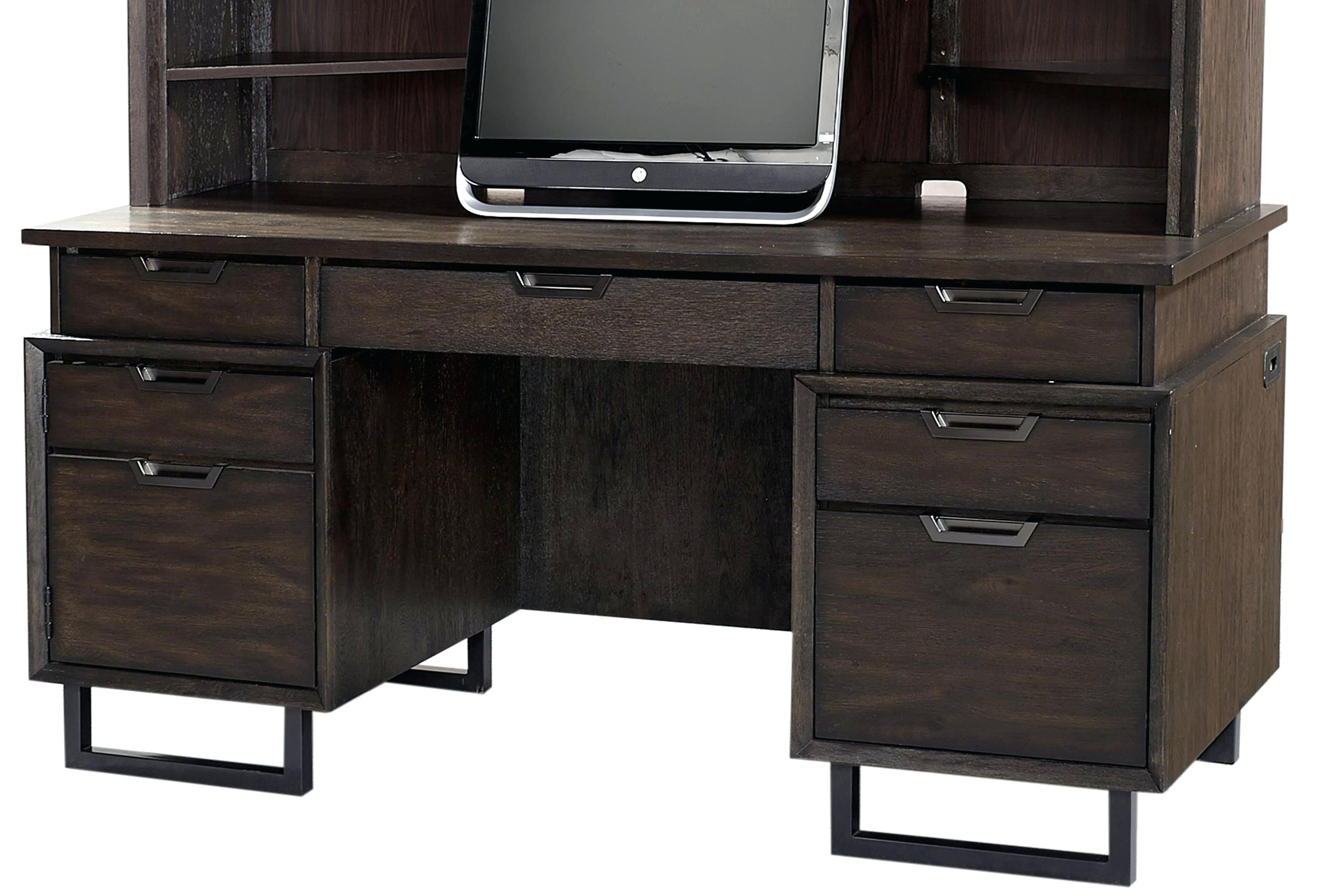 Desk With Usb Ports – Kresofineart Within Well Known Computer Desks With Usb Ports (View 11 of 20)