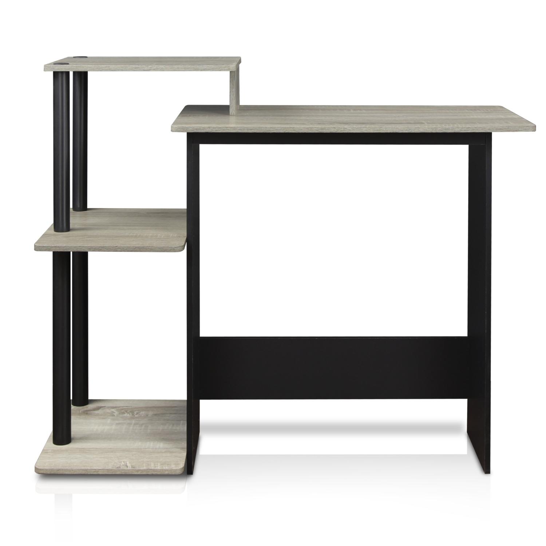 Desks – Walmart Within Fashionable Computer Desks (View 9 of 20)