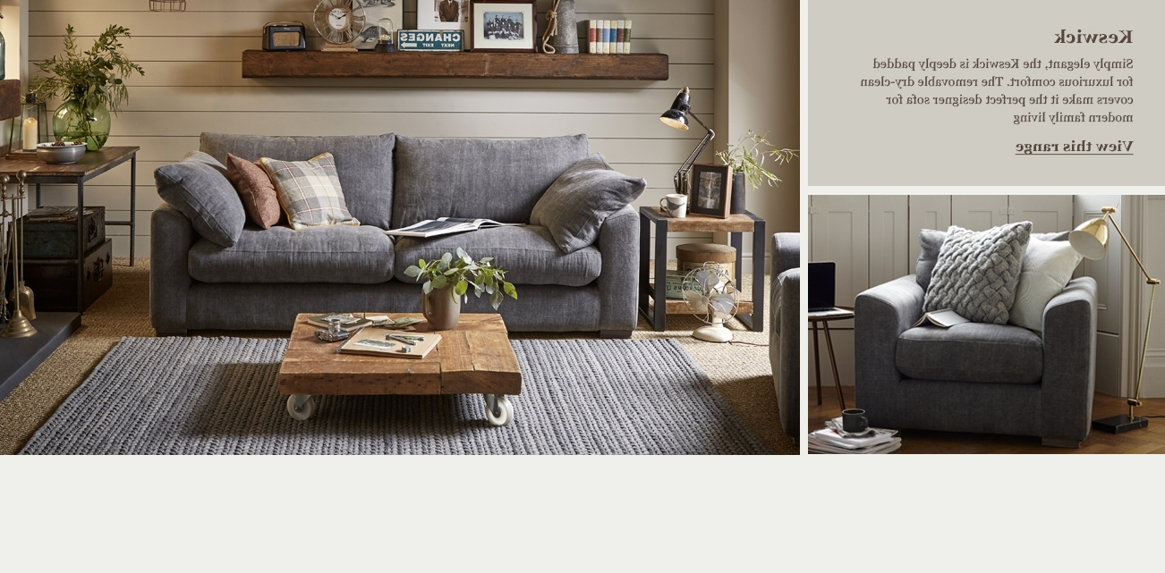 Dfs Regarding Well Liked Country Style Sofas (Gallery 8 of 20)