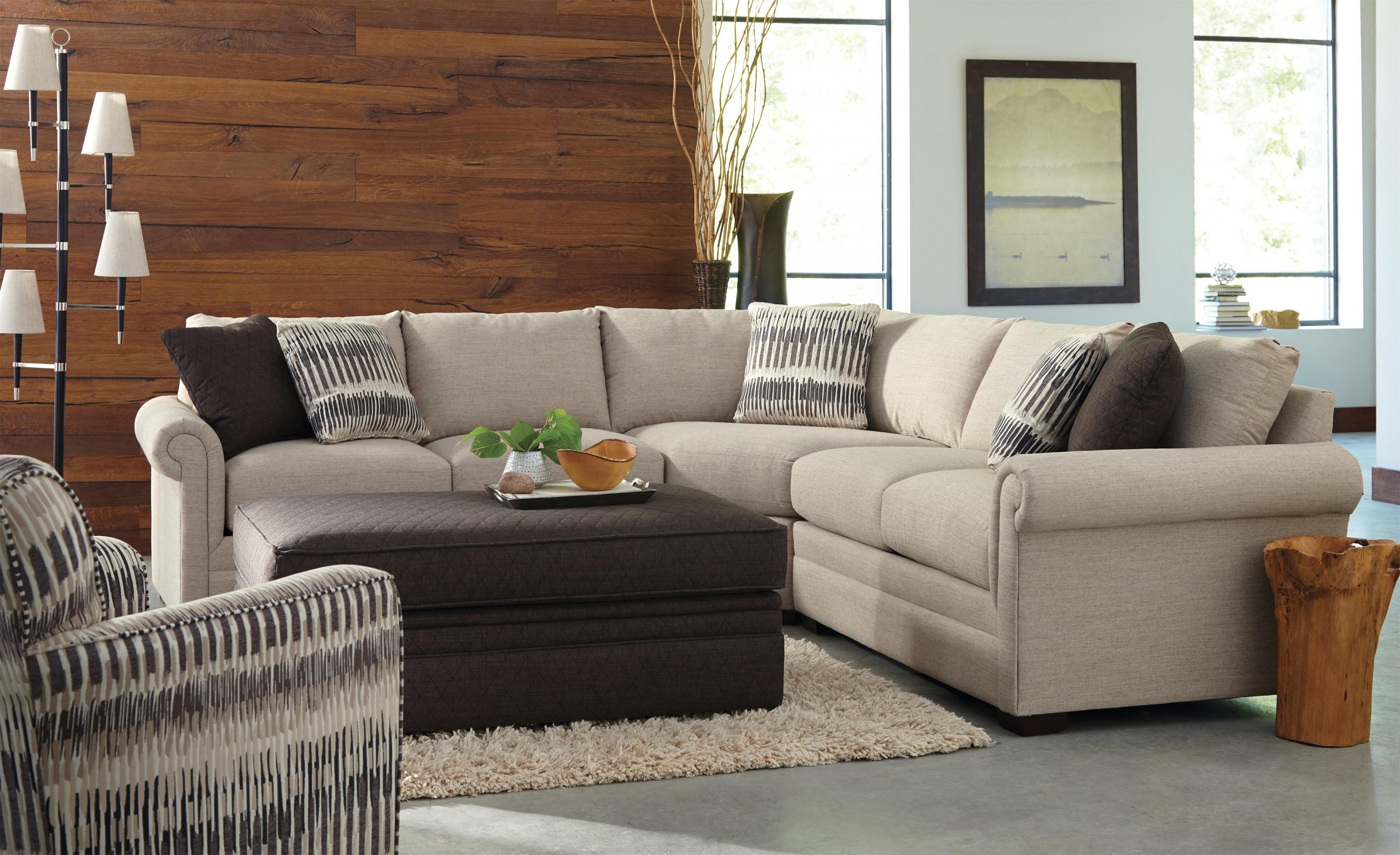 Dillards Sectional Sofas For Widely Used Leather Sofa Dillards (Gallery 8 of 20)