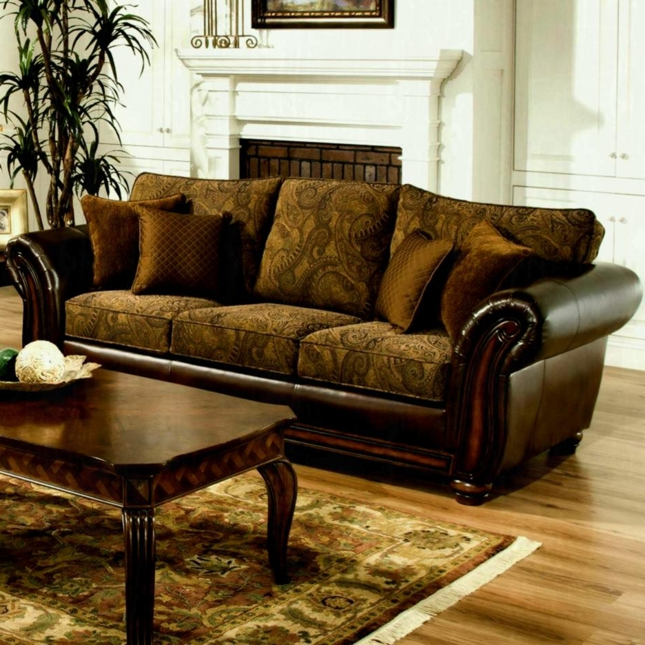 Dillards Sectional Sofas Inside Most Popular Dillards Sofa – Home Design Ideas And Pictures (Gallery 5 of 20)