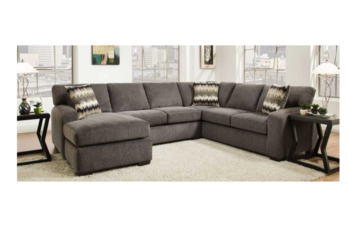 Discount Furniture (View 5 of 20)