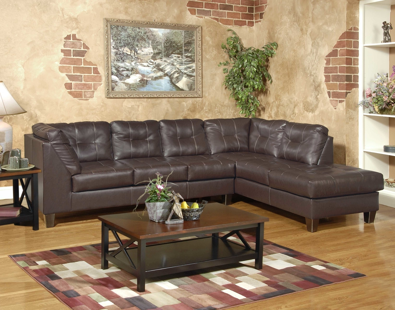 Discount Furniture And Mattresses – Tallahassee Furniture Direct For Most Recently Released Tallahassee Sectional Sofas (Gallery 8 of 20)