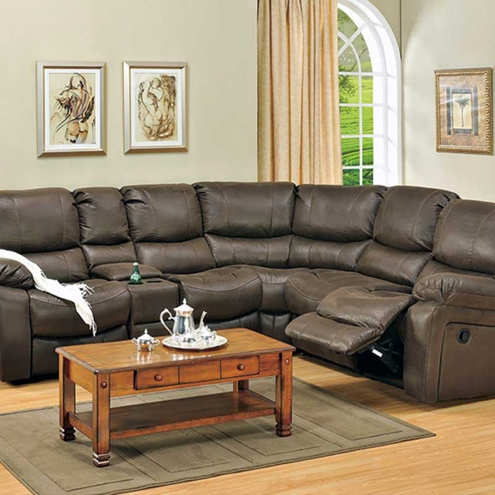 Discount Furniture With Regard To Portland Sectional Sofas (View 9 of 20)