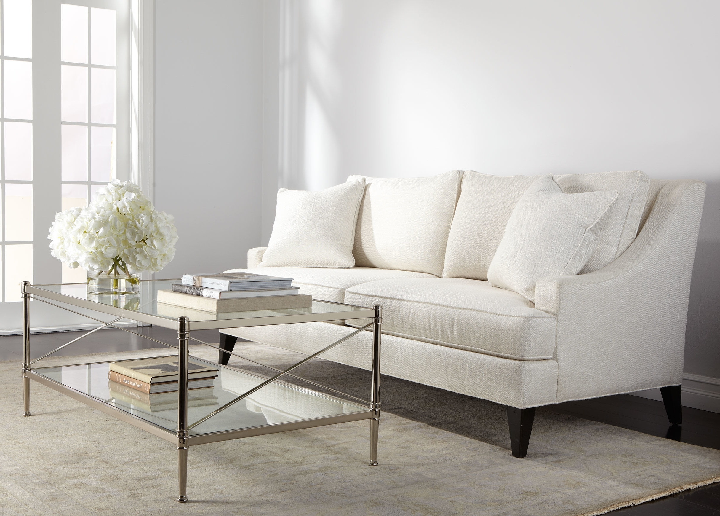 Down Filled Sofas Intended For Favorite Furniture : Ethan Allen Down Filled Sofa Elegant Best Ethan Allen (Gallery 7 of 20)
