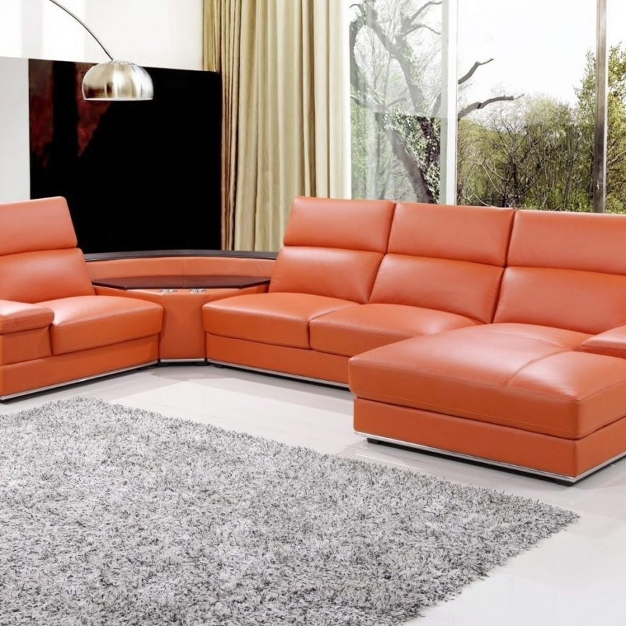 Dtavares Throughout Eco Friendly Sectional Sofas (View 4 of 20)