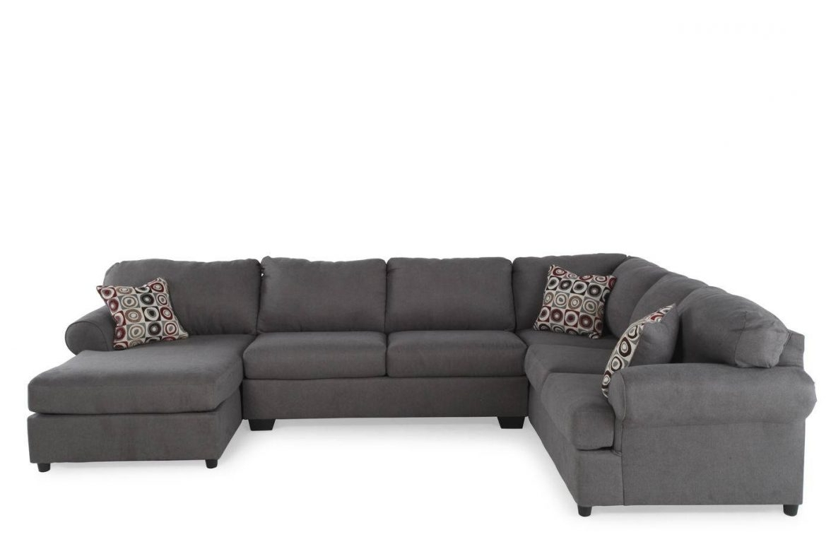 Dtavares With Regard To Newest Eco Friendly Sectional Sofas (Gallery 7 of 20)