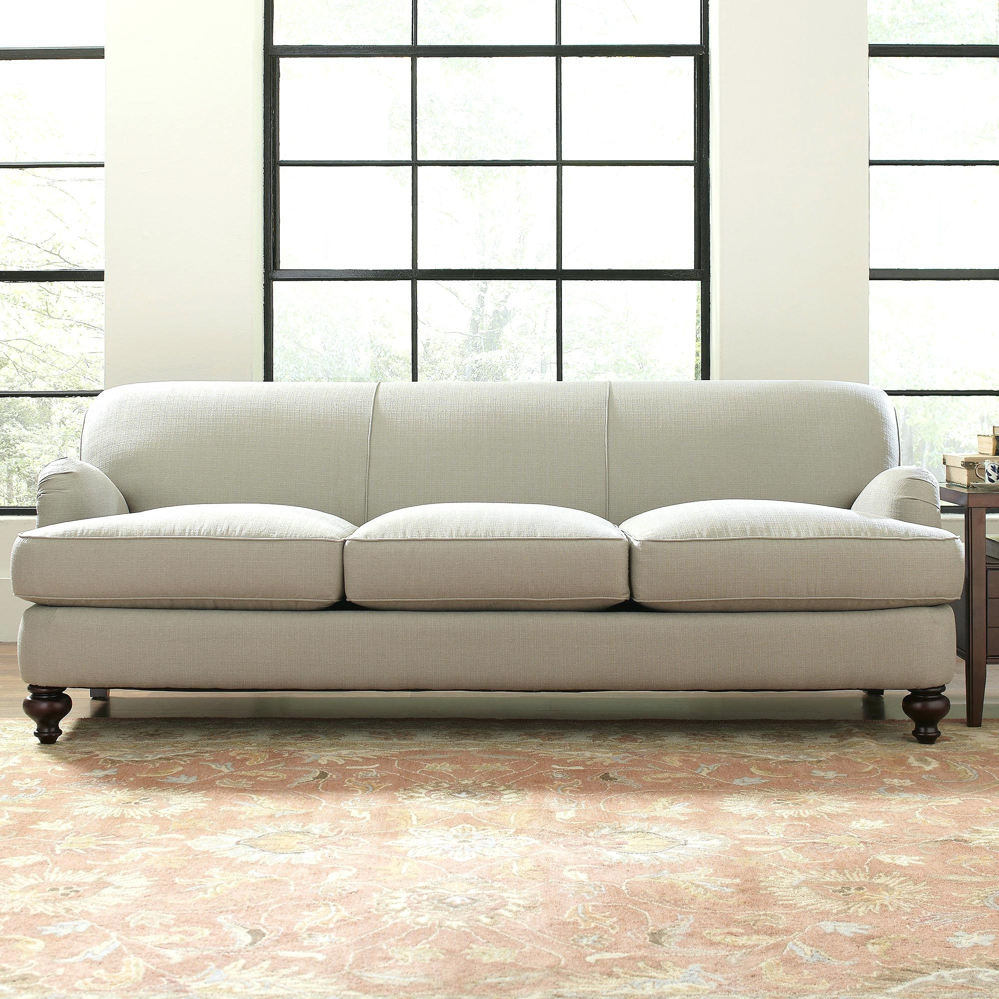 Durham Furniture Stores Raleigh Region Ontario Used With Well Liked Durham Region Sectional Sofas (Gallery 7 of 20)