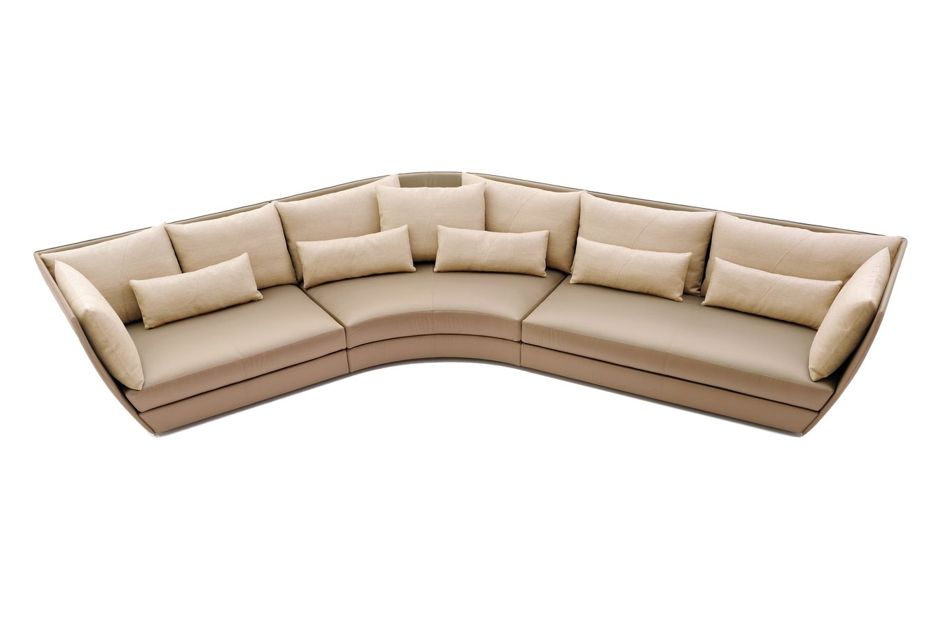 Featured Photo of Nz Sectional Sofas