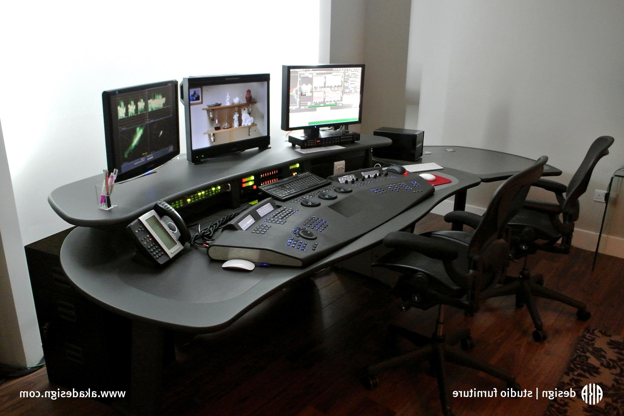 Edit Suite Aka Design Furniture Home Office Desk